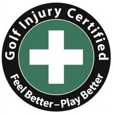 logo_golf_injury_certified
